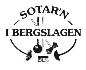 Sotarn i Bergslagen - Sotare, Sotning, Ventilation i  Degerfors, Filipstad, Karlskoga, Kristinehamn, Hällefors och Storfors.